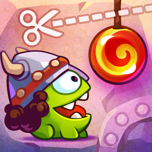 Cut the Rope: Time Travel 1.14.0 MOD APK Dwnload – free Modded (Unlimited Money) on Android