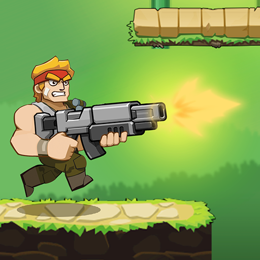 Cyber Dead: Metal Zombie Shooti Title Cyber Dead: Metal Zombie Shooting Super Squad 1.0.0.159 MOD APK Dwnload – free Modded (Unlimited Money) on Android Slugng Super Squad MOD APK Dwnload – free Modded (Unlimited Money) on Android