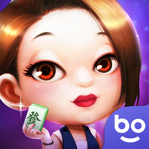 開心鬥一番 港式麻雀 跑馬仔 鋤大D等5 IN 1  3.6.8 MOD APK Dwnload – free Modded (Unlimited Money) on Android