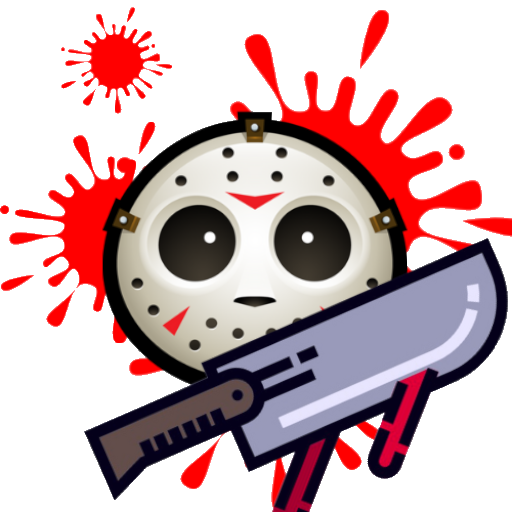 DAY TO KILL The mask of death 1.0.71 MOD APK Dwnload – free Modded (Unlimited Money) on Android