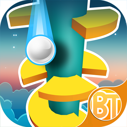 Daring Descent Make Money Free  1.2.1 MOD APK Dwnload – free Modded (Unlimited Money) on Android