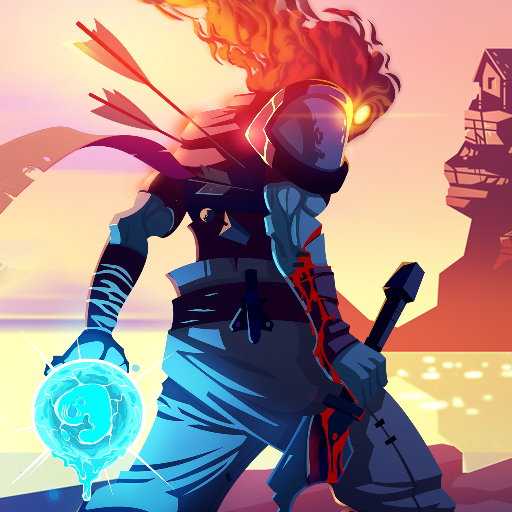 Dead Cells 1.70.9 MOD APK Dwnload – free Modded (Unlimited Money) on Android
