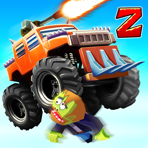 Dead Venture: Zombie Survival 1.2.3 MOD APK Dwnload – free Modded (Unlimited Money) on Android