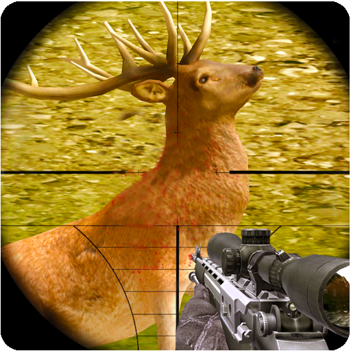 Deer Hunting 2020 1.2 MOD APK Dwnload – free Modded (Unlimited Money) on Android