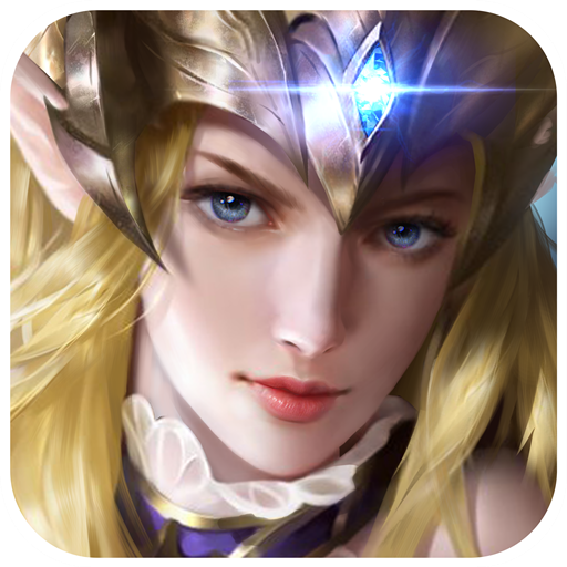 Deity Arena Mobile 1.1.0.118130 MOD APK Dwnload – free Modded (Unlimited Money) on Android