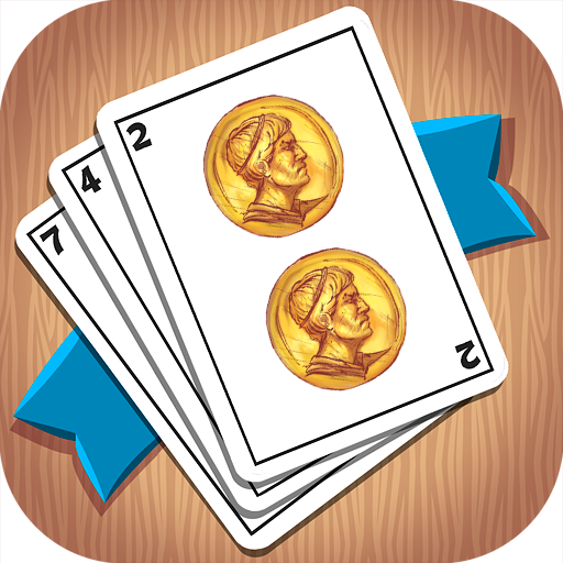 Descarte 2.3.51 MOD APK Dwnload – free Modded (Unlimited Money) on Android