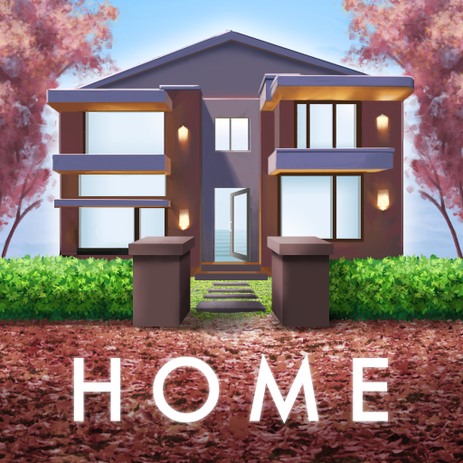 Design Home House Renovation  1.67.017 MOD APK Dwnload – free Modded (Unlimited Money) on Android