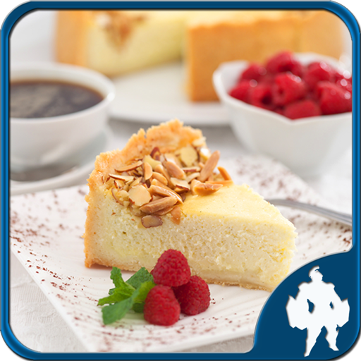 Desserts Jigsaw Puzzles 1.9.17 MOD APK Dwnload – free Modded (Unlimited Money) on Android