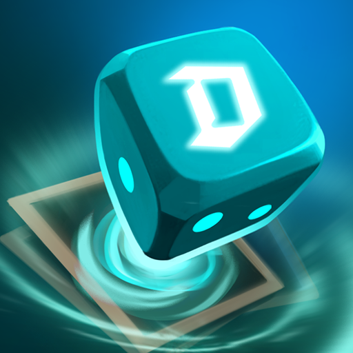 Dicast: Rules of Chaos 3.1.1  MOD APK Dwnload – free Modded (Unlimited Money) on Android