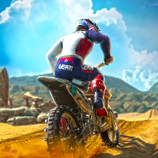 Dirt Bike Unchained  2.6.20 MOD APK Dwnload – free Modded (Unlimited Money) on Android