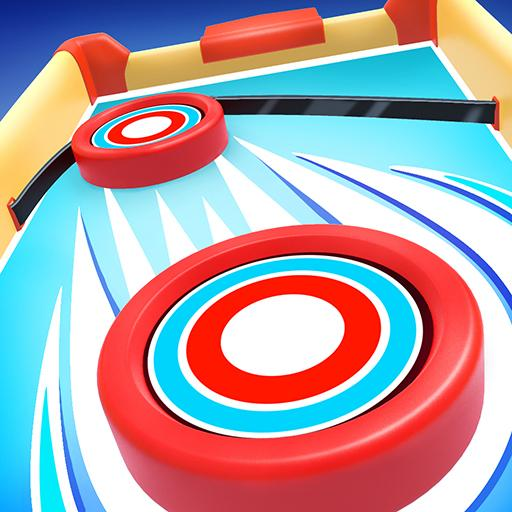 Disc Wars 3.1015 MOD APK Dwnload – free Modded (Unlimited Money) on Android