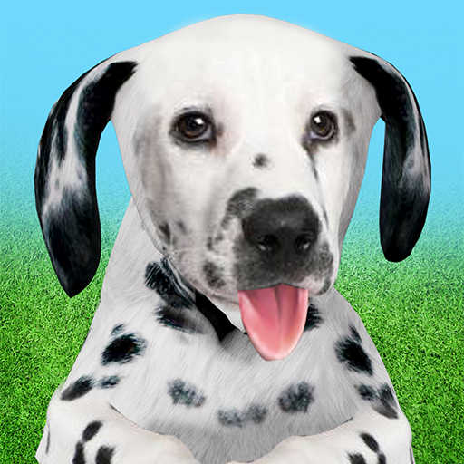 Dog Home 1.1.6 MOD APK Dwnload – free Modded (Unlimited Money) on Android