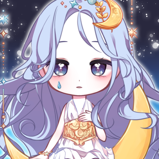 Dolls Closet – Moe Anime chara Dress-up  6.3 MOD APK Dwnload – free Modded (Unlimited Money) on Android