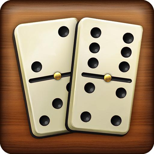 Domino – Dominoes online. Play free Dominos!  2.12.1 MOD APK Dwnload – free Modded (Unlimited Money) on Android