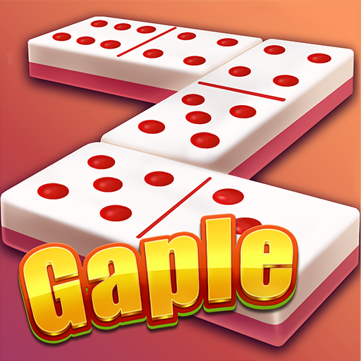 Domino Gaple QiuQiu 99 Catur Poker Online Gratis  1.4.2.0 MOD APK Dwnload – free Modded (Unlimited Money) on Android