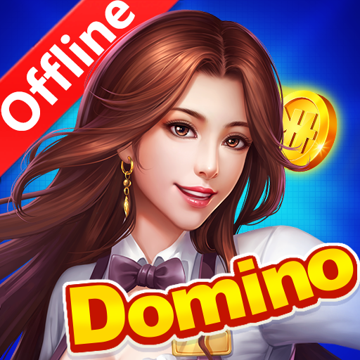 Domino Offline Zik Game 1 3 4 Mod Apk Dwnload Free Modded Unlimited Money On Android Mod1android