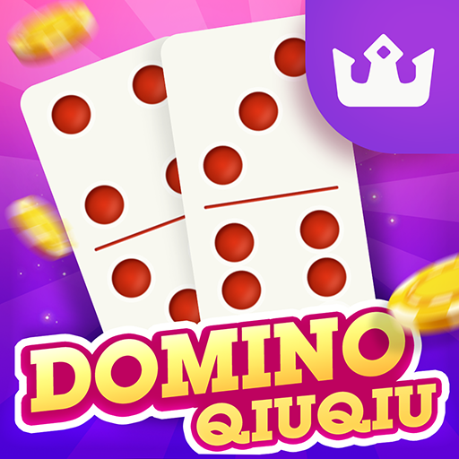 Domino Qiu Qiu Online:Domino 99(QQ) 2.19.0.0 MOD APK Dwnload – free Modded (Unlimited Money) on Android