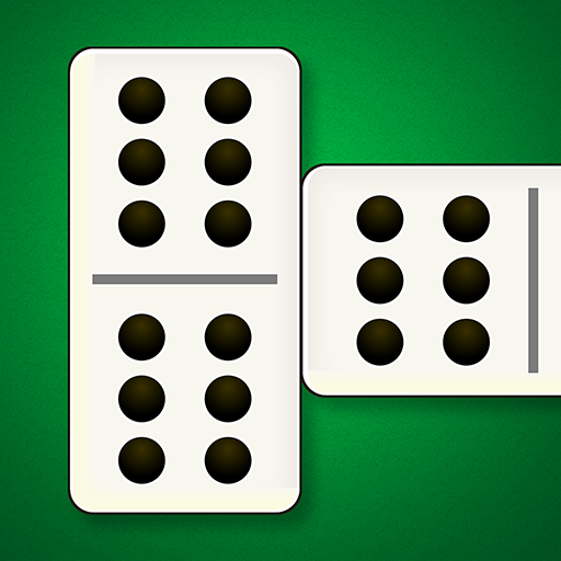 Dominoes  1.7.7.000 MOD APK Dwnload – free Modded (Unlimited Money) on Android