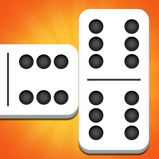 Dominoes Classic Domino Tile Based Game 1.2.4 MOD APK Dwnload – free Modded (Unlimited Money) on Android