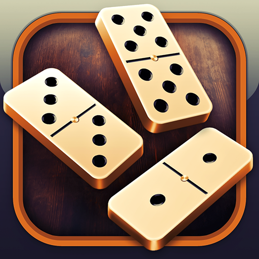 Dominoes Elite 10.6 MOD APK Dwnload – free Modded (Unlimited Money) on Android