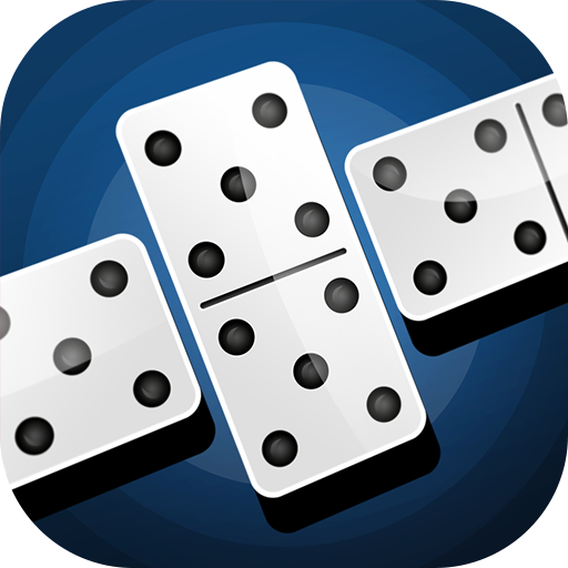 Dominos Game – Best Dominoes 2.0.16 MOD APK Dwnload – free Modded (Unlimited Money) on Android