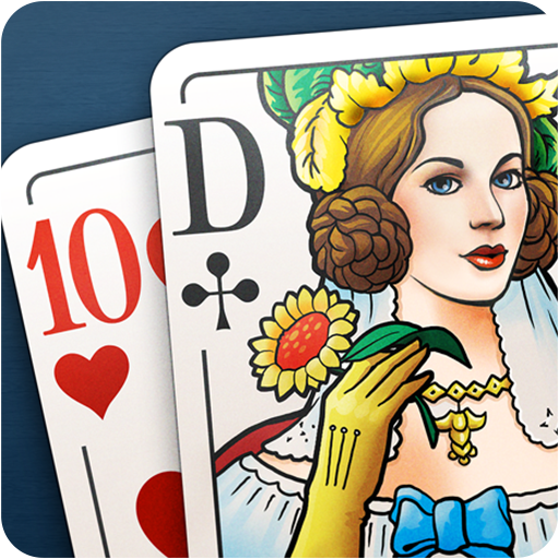 Doppelkopf 3.1.6 MOD APK Dwnload – free Modded (Unlimited Money) on Android