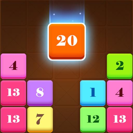 Drag n Merge: Block Puzzle 2.9.0 MOD APK Dwnload – free Modded (Unlimited Money) on Android