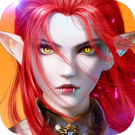 Dragon Storm Fantasy  2.4.0 MOD APK Dwnload – free Modded (Unlimited Money) on Android