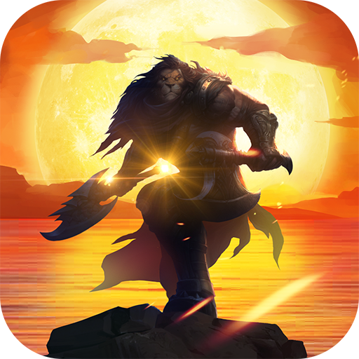 Dragon of Salvation 1.00 MOD APK Dwnload – free Modded (Unlimited Money) on Android
