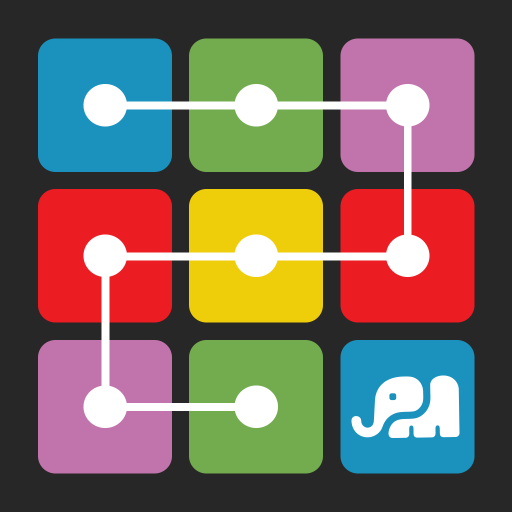 DrawPath  3.4.1 MOD APK Dwnload – free Modded (Unlimited Money) on Android