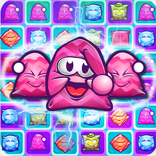 Dreamland Story Match 3, fun and addictive  0.2.18 MOD APK Dwnload – free Modded (Unlimited Money) on Android