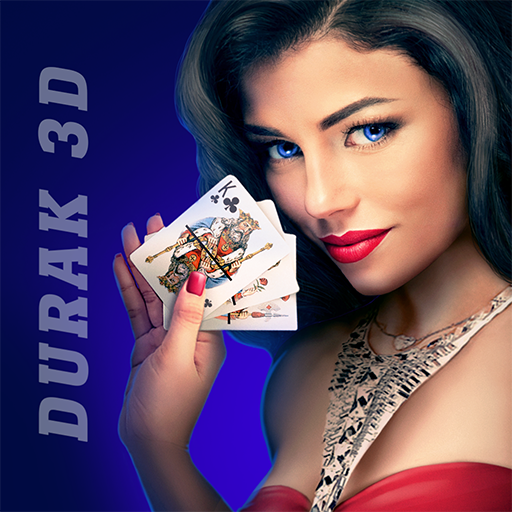 Durak Online 3D 1.13.0  MOD APK Dwnload – free Modded (Unlimited Money) on Android