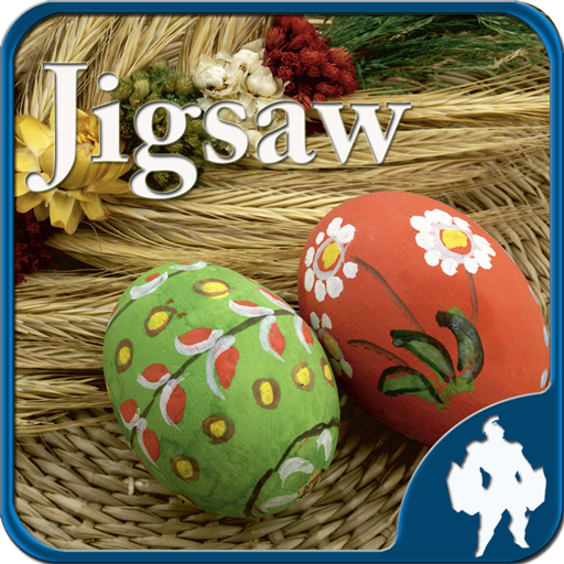 Easter Jigsaw Puzzles 1.9.17 MOD APK Dwnload – free Modded (Unlimited Money) on Android