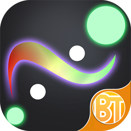 Echo – Make Money Free 1.0.9 MOD APK Dwnload – free Modded (Unlimited Money) on Android