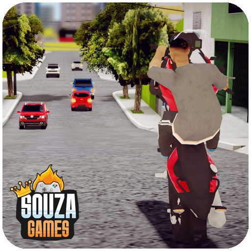 Elite Motos 2 3.8  MOD APK Dwnload – free Modded (Unlimited Money) on Android
