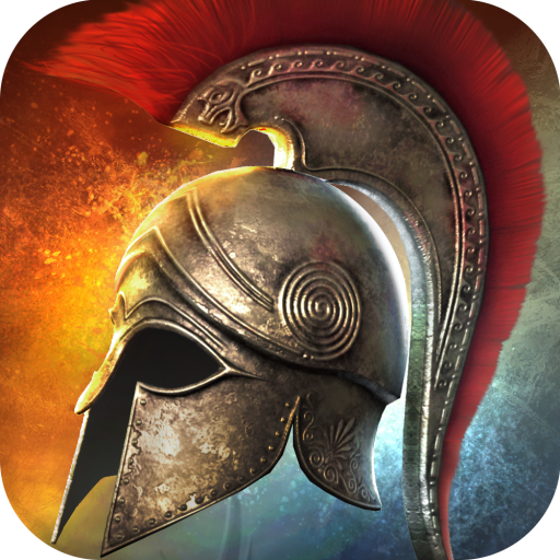 Empire:  Rising Civilizations 1.4.2 MOD APK Dwnload – free Modded (Unlimited Money) on Android