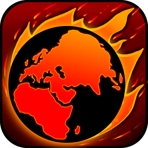 End of Days 1.2.1 MOD APK Dwnload – free Modded (Unlimited Money) on Android