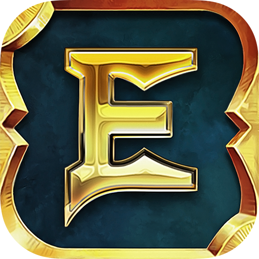 Epic Card Game 5.20201029.2 MOD APK Dwnload – free Modded (Unlimited Money) on Android