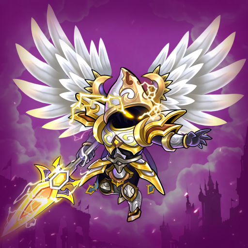 Epic Heroes: Hero Wars – Hero Fantasy: Action RPG 1.11.3.440 MOD APK Dwnload – free Modded (Unlimited Money) on Android
