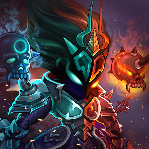 Epic Heroes War: Shadow Lord Stickman – Premium  1.11.4.461 MOD APK Dwnload – free Modded (Unlimited Money) on Android