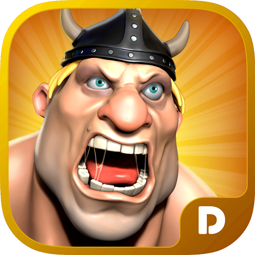 Era of War 4.0 MOD APK Dwnload – free Modded (Unlimited Money) on Android