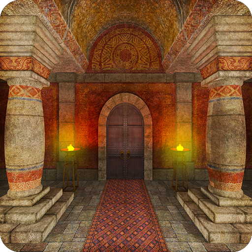Escape Game: Palace Treasure 2 1.0.3 MOD APK Dwnload – free Modded (Unlimited Money) on Android