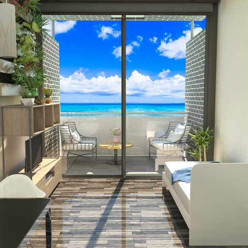Escape Game:Escape from the condo 1.10 MOD APK Dwnload – free Modded (Unlimited Money) on Android