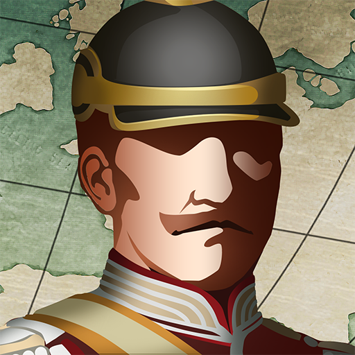 European War 6:1914 – WW1 Strategy Game  1.3.22 MOD APK Dwnload – free Modded (Unlimited Money) on Android