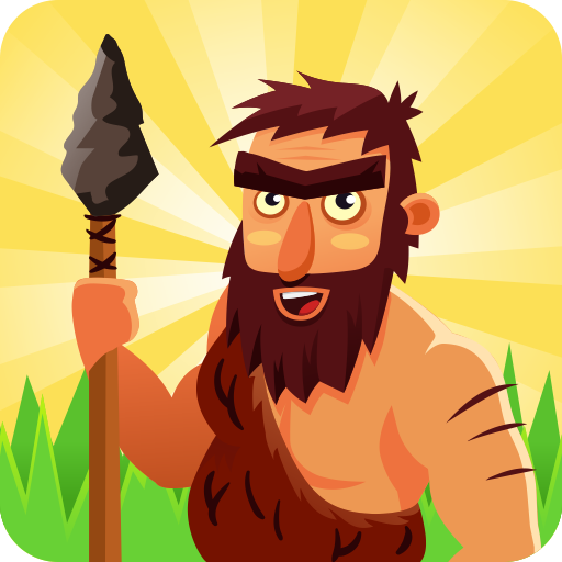 Evolution Idle Tycoon – Earth Builder Simulator  2.9.13 MOD APK Dwnload – free Modded (Unlimited Money) on Android