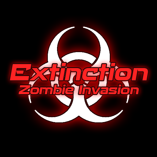 Extinction: Zombie Invasion  3.10.0 MOD APK Dwnload – free Modded (Unlimited Money) on Android