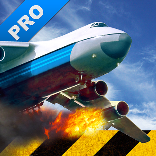 Extreme Landings Pro MOD APK Dwnload – free Modded (Unlimited Money) on Android
