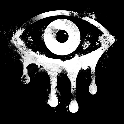 Eyes: Scary Thriller – Creepy Horror Game 6.1.16 MOD APK Dwnload – free Modded (Unlimited Money) on Android