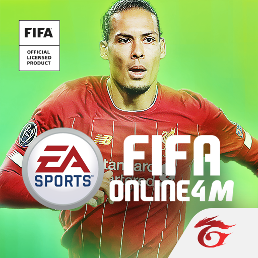 FIFA Online 4 M by EA SPORTS™ 0.0.69 MOD APK Dwnload – free Modded (Unlimited Money) on Android