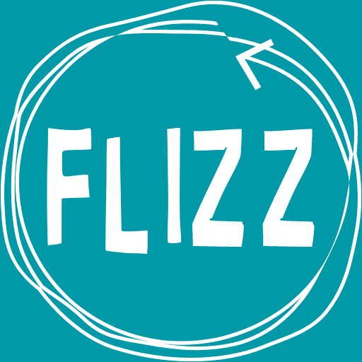 FLIZZ Quiz 3.400  MOD APK Dwnload – free Modded (Unlimited Money) on Android